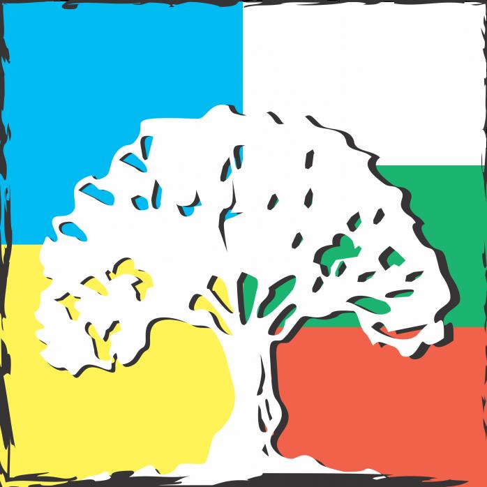 Cтудия болгарского народного танца