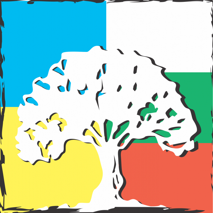Проверка школы Татарбунарского района - Антов Трифон