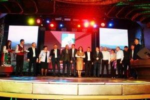 Члены «Болгарского Народного Собрания»